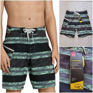 🆕 Under Armour board shorts
